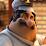 Juegos de Cocina's profile photo