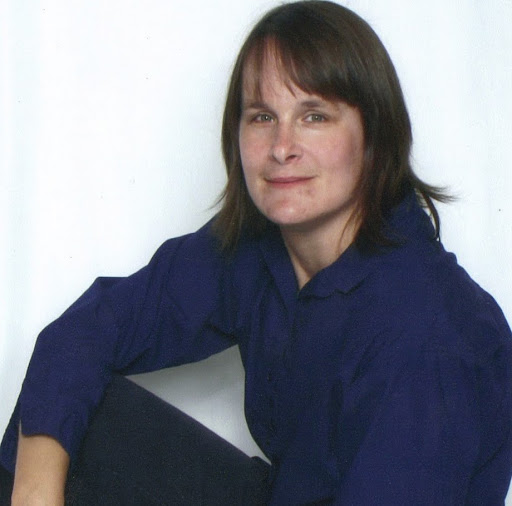 Connie Severson