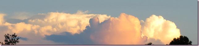 cloudsnarcrpIMG_2547