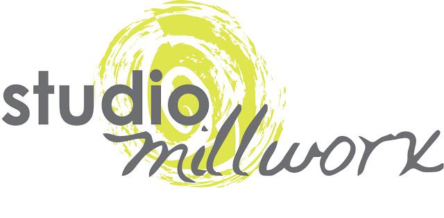 studio millworx logo