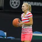 Elena Vesnina - 2015 Fed Cup Final -DSC_4256-2.jpg