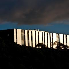 2010 06 13 Flinders University - IMG_1435-4.jpg