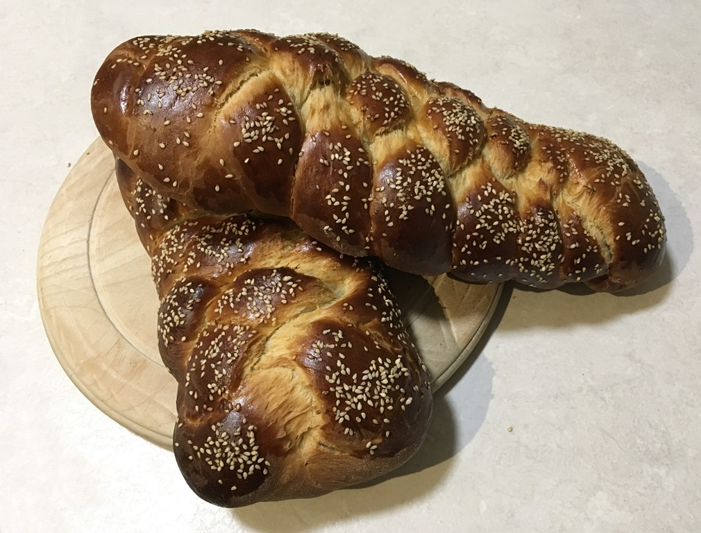 [Challah+for+Conference+30-8-18%5B5%5D]