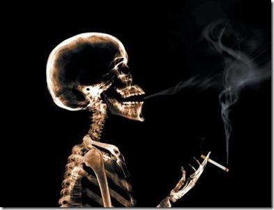 anti tabaco dia 31 mayo (26)