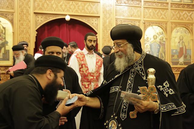 H.H Pope Tawadros II Visit (4th Album) - _09A9402.JPG