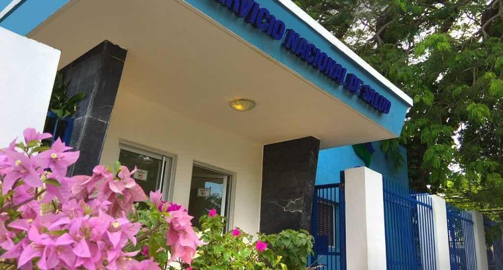 SNS sancionará personal por desaparición de recién nacida en hospital; espera conclusiones de la PN