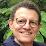 Jean-Jacques Urvoy's profile photo