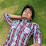 Muhammad Tayyab's profile photo