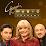 هواداران آکادمی موسیقی گوگوش's profile photo