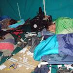 Kamp jongens Velzeke 09 - deel 3 - DSC04926.JPG