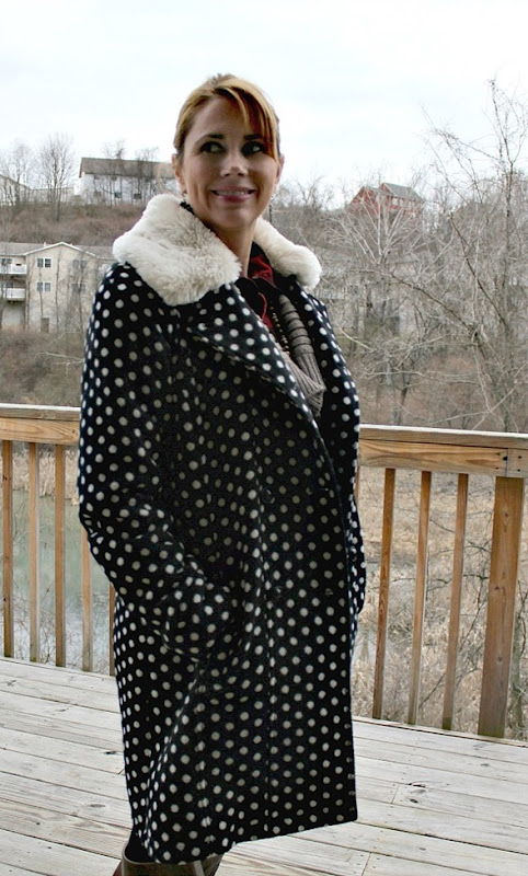 polka-dot-coat-2