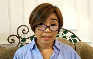 Diduga Hina Ulama, Permintaan Maaf Rediyanti Shinta Ditolak, Nasi Sudah Jadi Bubur