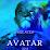 Jazz Aten's profile photo