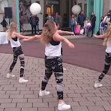 Wit Weekend Arnhem Jill Moves (26).png