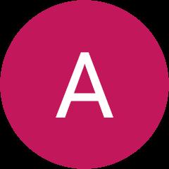 Annett Bochmann Avatar