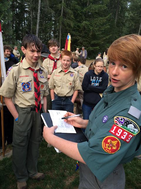 Camp Hahobas - July 2015 - IMG_3154.JPG
