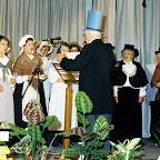 1990 Dameskoor o.l.v. Kees Hermus.jpg