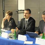 3i Management Workshop EUROSAI 4.JPG