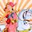 shipra mittal's profile photo
