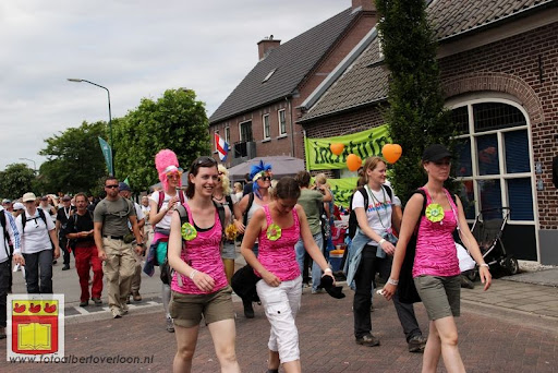 Vierdaagse van Nijmegen door Cuijk 20-07-2012 (89).JPG