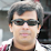 Dileep Chintam's profile photo