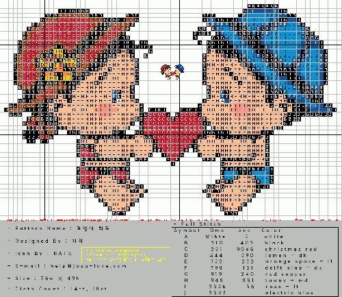 [esquemas+punto+cruz+infantil++%288%29%5B2%5D]