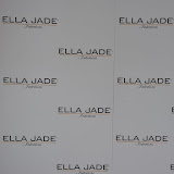 OIC - ENTSIMAGES.COM -  at the  Ella Jade Interiors Press Launch in Hampstead London 1st September 2015 Photo Mobis Photos/OIC 0203 174 1069
