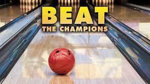 Beat the Champions thumbnail