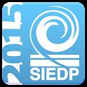 XX National Congress SIEDP