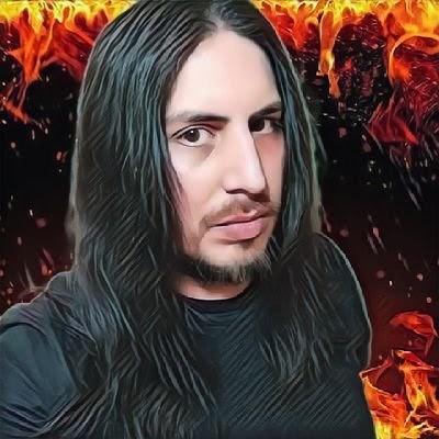 Juan Oliva