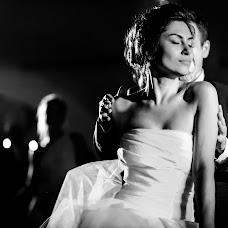 Wedding photographer Vitaliy Melnik (vitaliymelnik). Photo of 25.08.2016