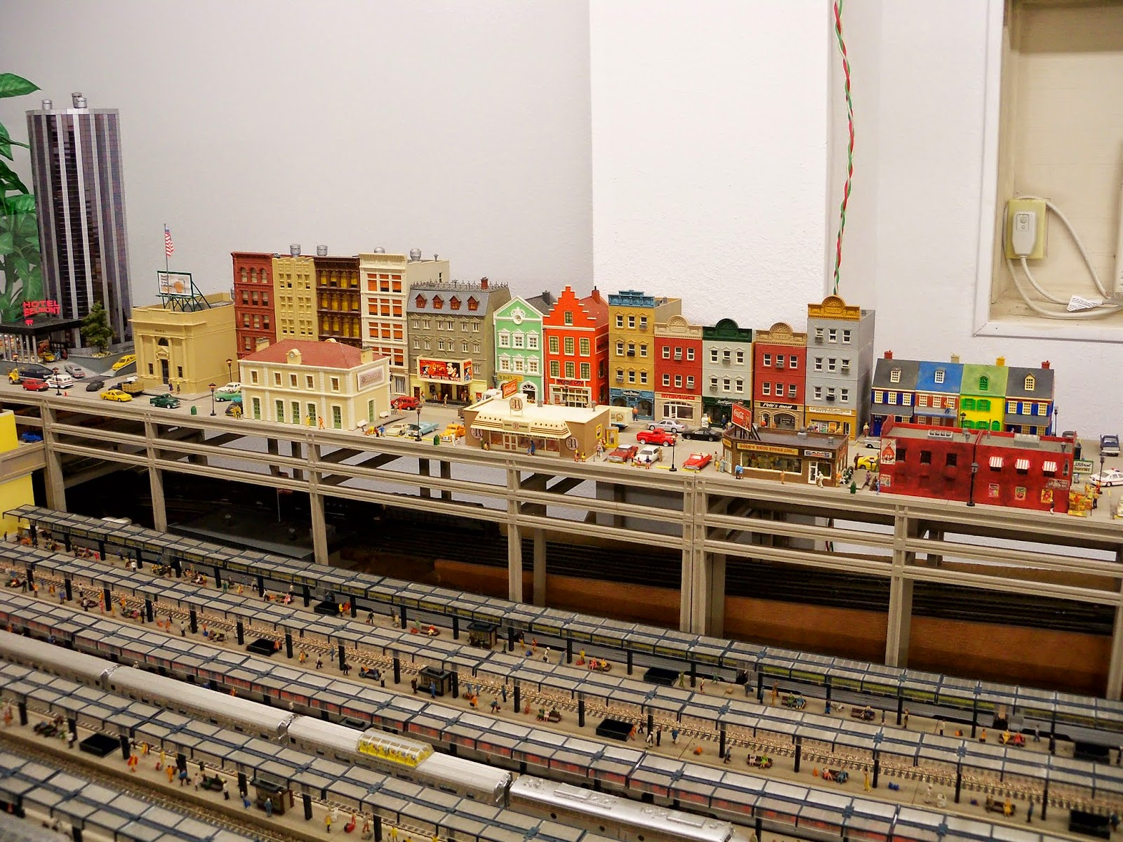 Rosenberg Railroad Museum - 116_1243.JPG