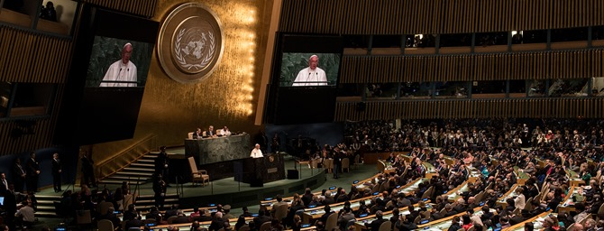 papa-francisco-ante-la-asamble-general-de-la-onu-2009434