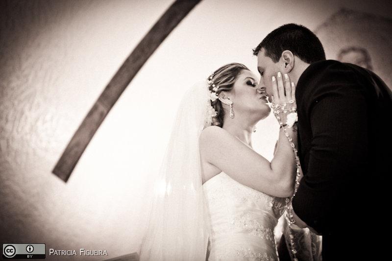 Foto de casamento 1234pb de Andressa e Vinicius. Marcações: 02/04/2011, Casamento Andressa e Vinicius, Teresopolis.
