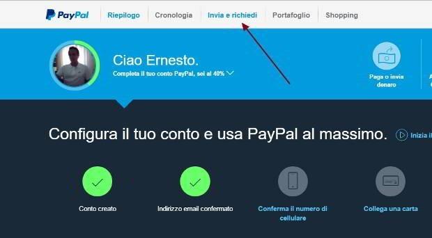 paypal-invia-denaro