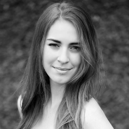 Diana Cochran