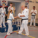 KarateGoes_0274.jpg