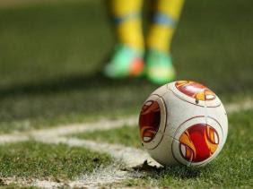 JO 2016 : Programme complet du tournoi (masculin)