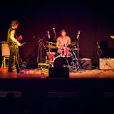 20140913_ian_siegal_and_electric_band