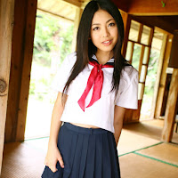 [DGC] No.612 - Sakura Sato 佐藤さくら (99p) 22.jpg