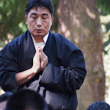 H.H. the 14th Dalai Lamas 77th Birthday Celebration at Carkeek Park - 09-ccP7070101%2BHHDL%2BPicnic72.jpg
