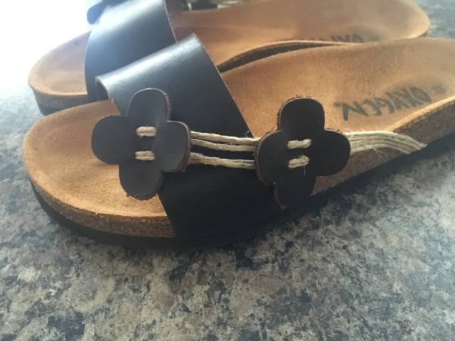 ca53c450b8f6 Oxygen Sandals Review - Twin Mummy and Daddy
