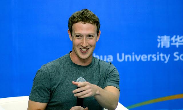 How Mark Zuckerberg Is Killing Off Snapchat
