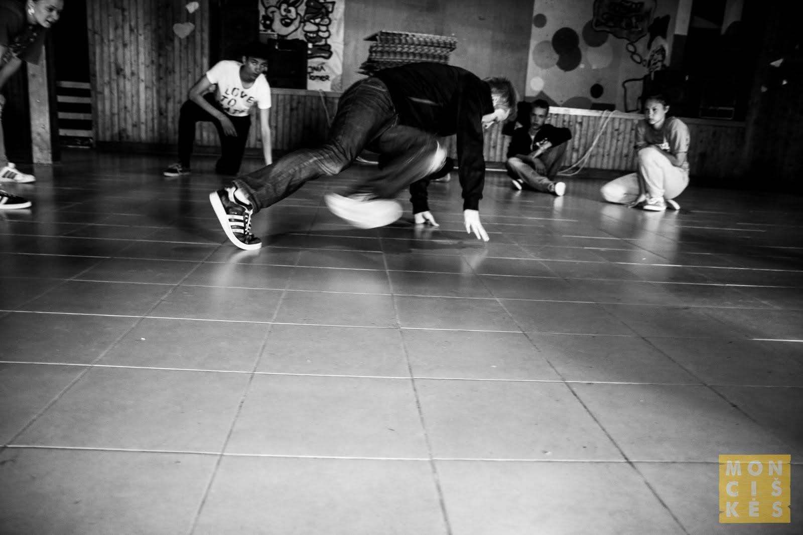 Didžiausia vasaros šokių stovykla  - IMG_0484.jpg