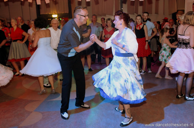 Phil Haley  & his Comments bij 20 Jaar Dance to the 60's Rock n Roll Dansschool (151).JPG