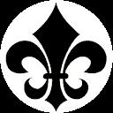 St. Armands Antiques
