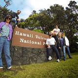 Hawaii 2013 - Best Story-Telling Photos - GOPR4367.JPG