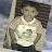 babariya sanjay avatar image