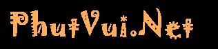 PhutVui