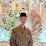 fatih khoirul's profile photo